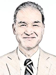 Teru Okitsu