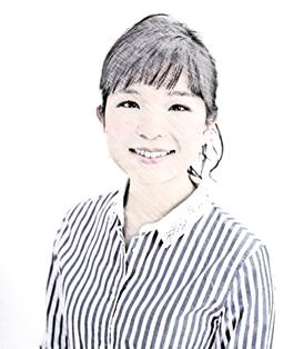 Aki Adachi