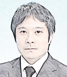 Hiroaki Onoe