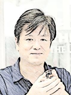 Shoji Takeuchi